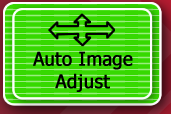 Image Auto Adjust: Active