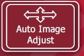Image Auto Adjust: Inactive