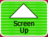 Screen Up: Active