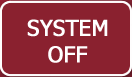 System off