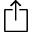 EMBA iPad Initiative-IOS share icon