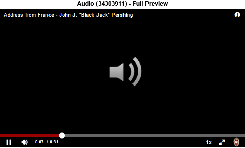 Thumbs_Audio(34303911)-FullPreview.png