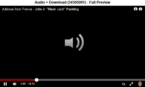 Thumbs_AudioDownload(34305091)-FullPreview.png