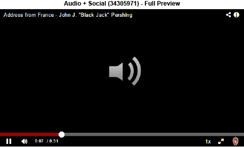 Thumbs_AudioSocial(34305971)-FullPreview.png