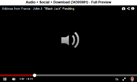 Thumbs_AudioSocialDownload(34305981)-FullPreview.png