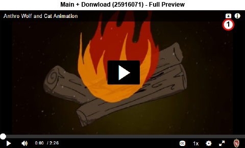 Thumbs_MainPlayerDonwload(25916071)-FullPreview.png