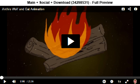 Thumbs_MainSocialDownload(34298531)Full.png