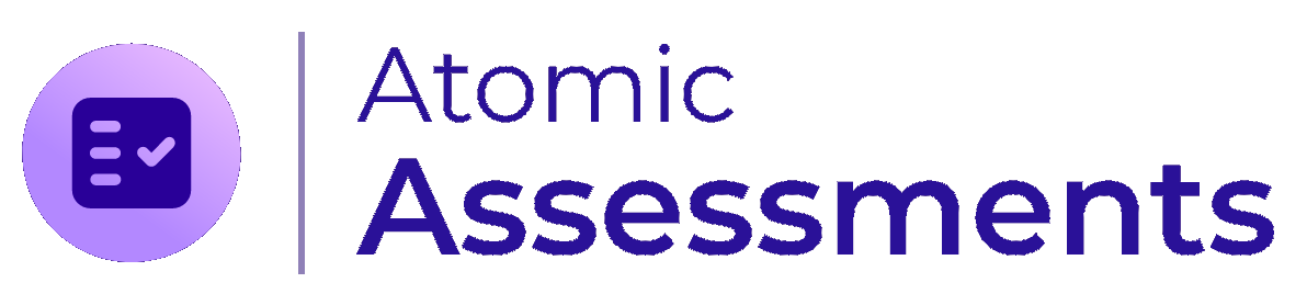 Atomic Assessments Logo.png
