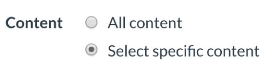 specifc_content