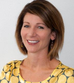 Melanie Buhr-Lawler