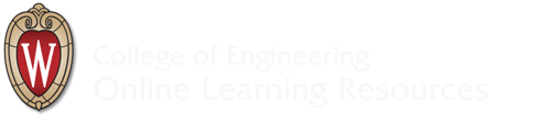College of Engineering - Online Learning Resources Knowledgebase