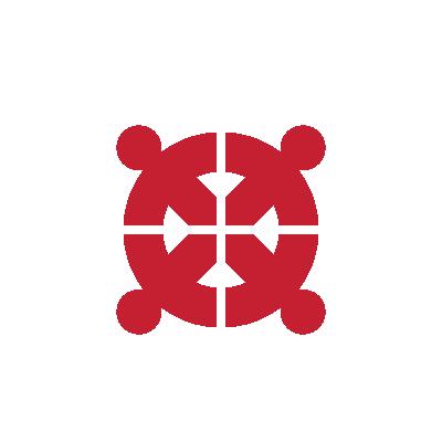 EPD Community Icon