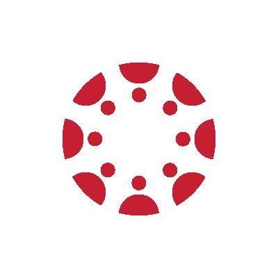Learn@UW Logo
