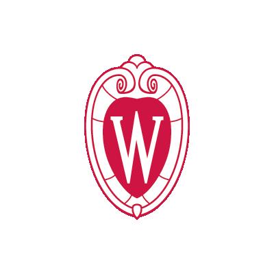 My UW Logo