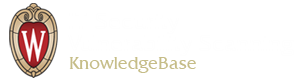 IT Security Vulnerability Management KB