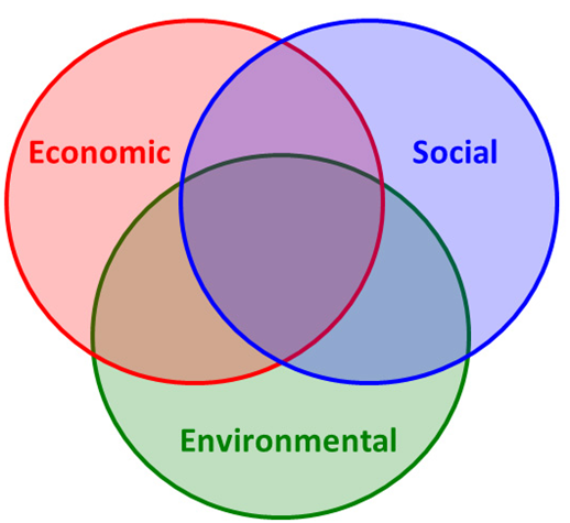 3-pillars-of-sustainability.png