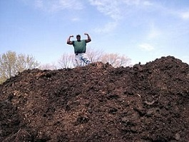 ftc_intro_allen_compost_mountain.jpg