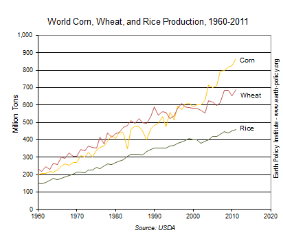 corn,wheatandriceproduction-5.png