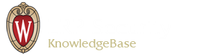 ERP Security KB