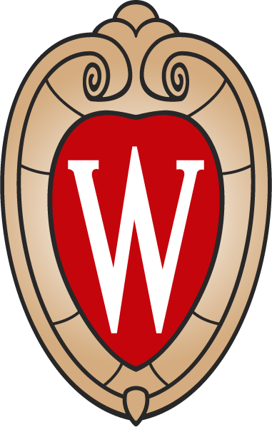 UW-Madison Secretary of the Faculty Knowledgebase