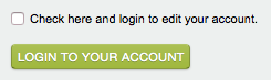 The Login Button