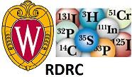 UW Radioactive Drug Research Committee