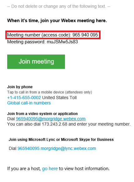 Meeting_Number.png