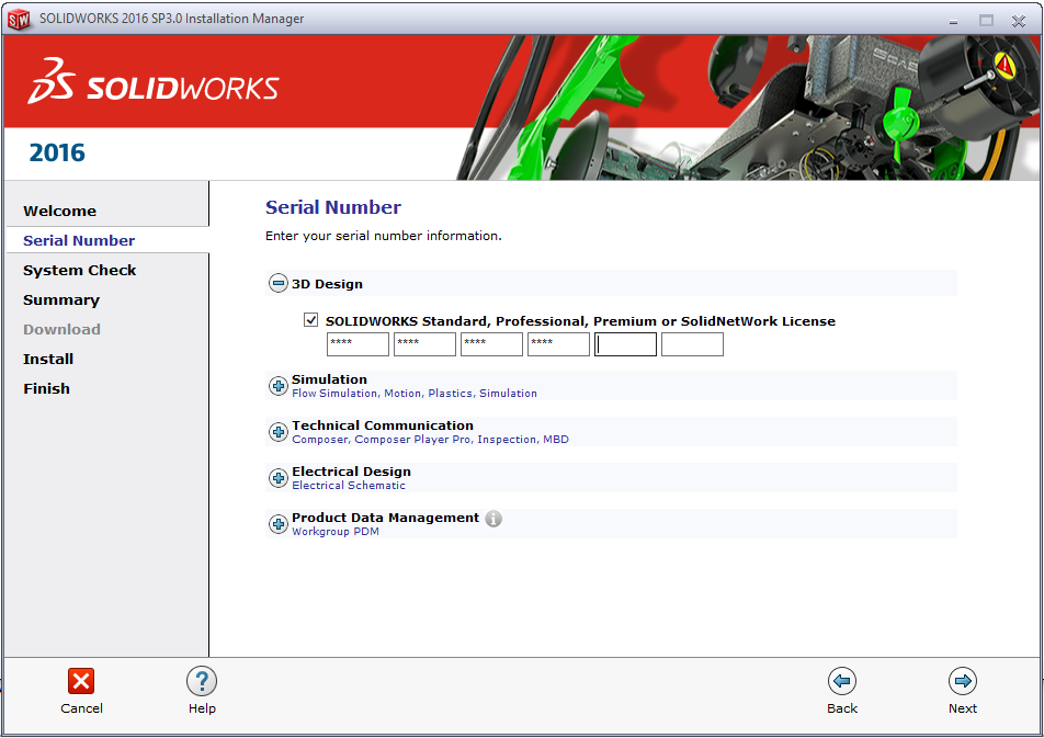solidworks 2015 free  full version