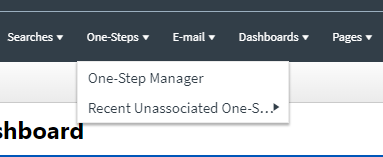 One-StepManagerWeb.PNG