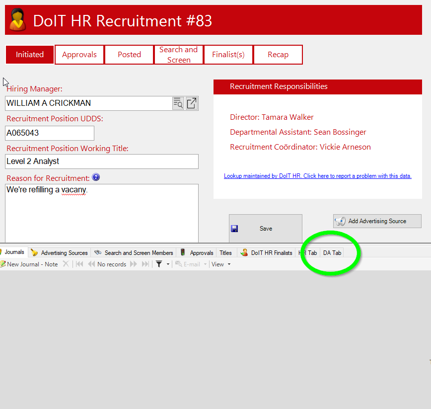 Recruitmenttabs.png