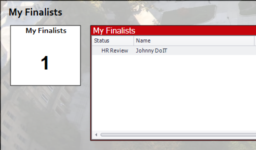 myfinalists.png