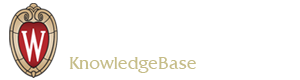 CHR&R Program Technologies KB