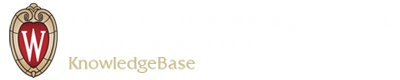 Office of Data Management & Analytics Services KB