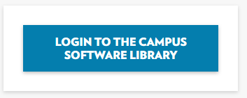 Login to Software Library