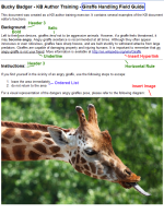 giraffe_guide_annotated_thumb.png
