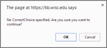 NoCorrectchoice_OK_Cancel