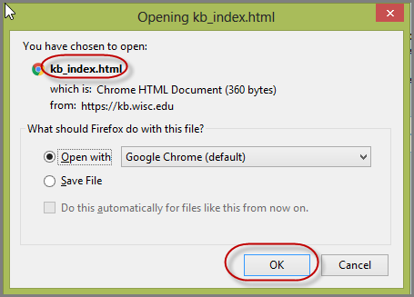 Image of browser download prompt for kb_index.html