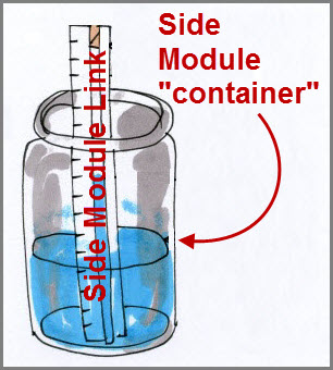 sidemodulecontainerandlink.jpg