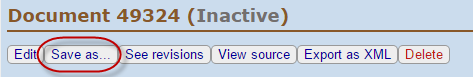 Inactive_SaveAs.png
