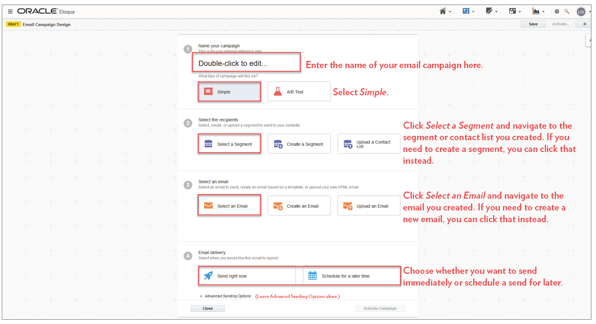 Eloqua_Campaigns-Simple_HowTo-04.png