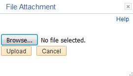 9.2 upload file
