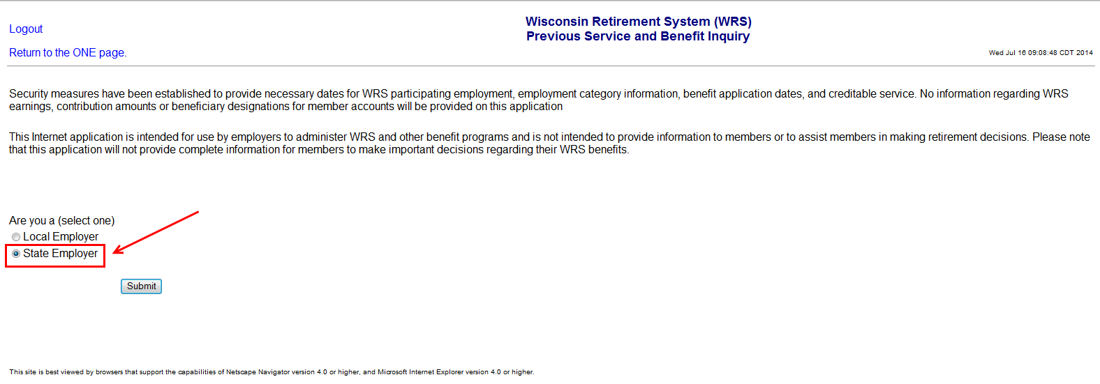 https://kb.wisc.edu/images/group426/41925/Employer_Verification.png