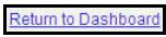 Return to Dashboard link