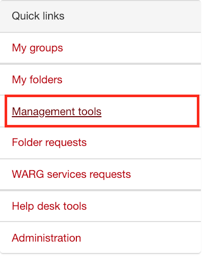 management_tools_location.png