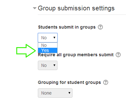 Group Assignments2