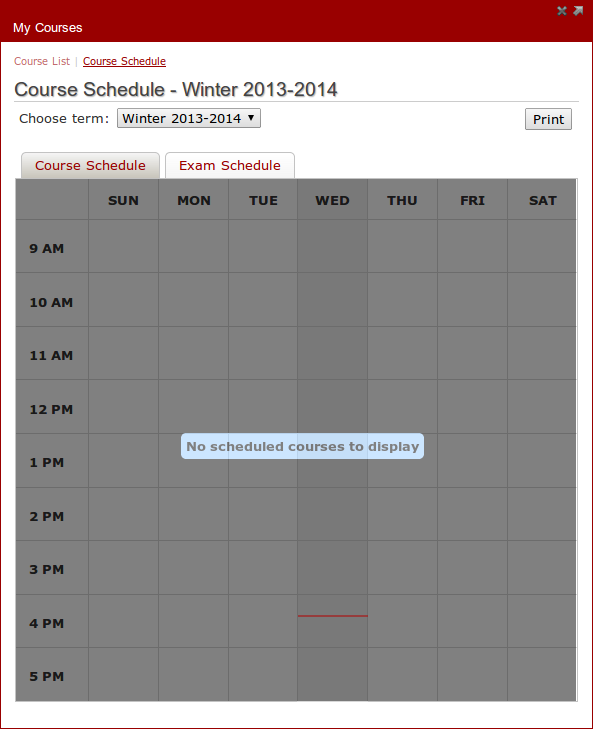 Course_Schedule_no_courses.screen