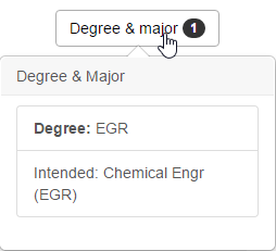 advising_gateway_degree_button.png