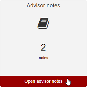advisor_notes_launch.png