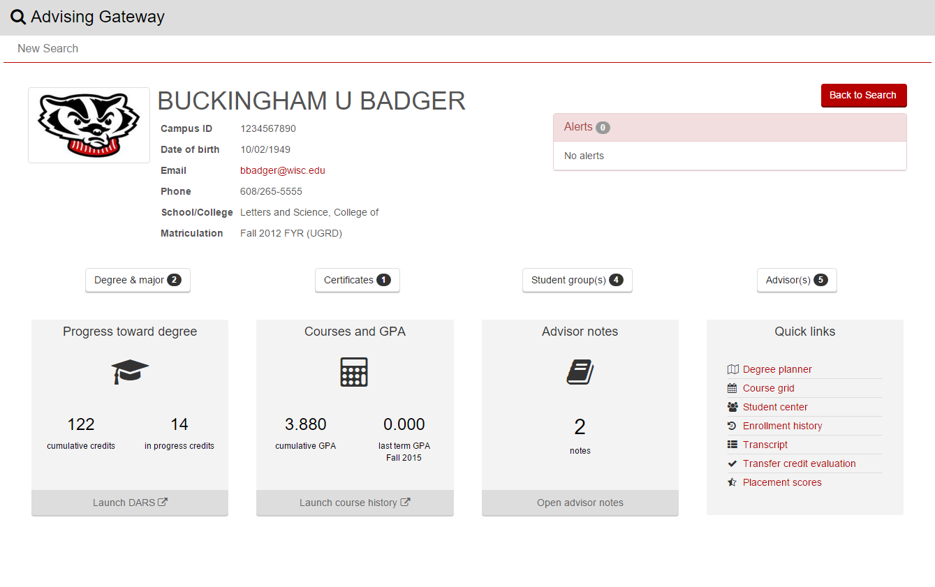 buckybadger_page.png