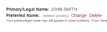 deletion_pending.png